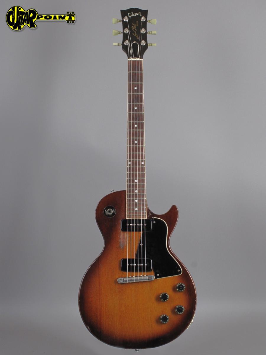 https://guitarpoint.de/app/uploads/products/1974-gibson-les-paul-special-55-sunburst/GibsonLPSP55508217_12.jpg