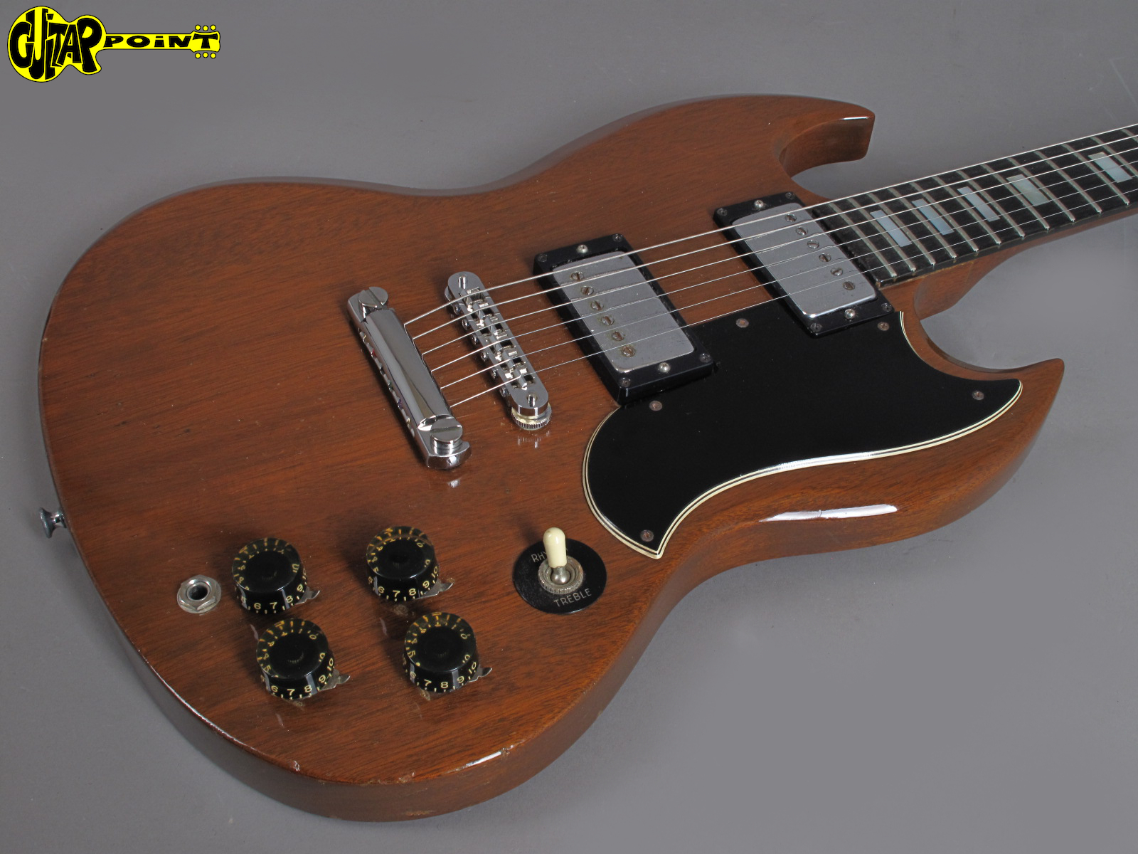 https://guitarpoint.de/app/uploads/products/1974-gibson-sg-standard-walnut/Gibson74SG102051_7.jpg