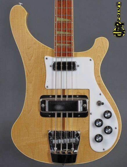 https://guitarpoint.de/app/uploads/products/1974-rickenbacker-4001-bass-mapleglo-3/Rickenbacker74_4001MG_NE3199_2_1-437x576.jpg