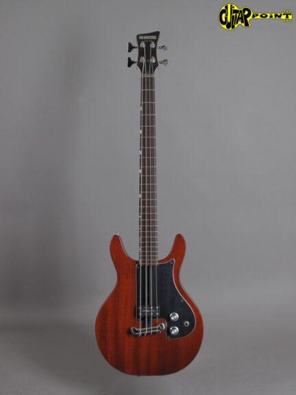 https://guitarpoint.de/app/uploads/products/1975-dan-armstrong-342-4-string-bass-cherry/DanAm75_342BassCH000481_1-432x576.jpg