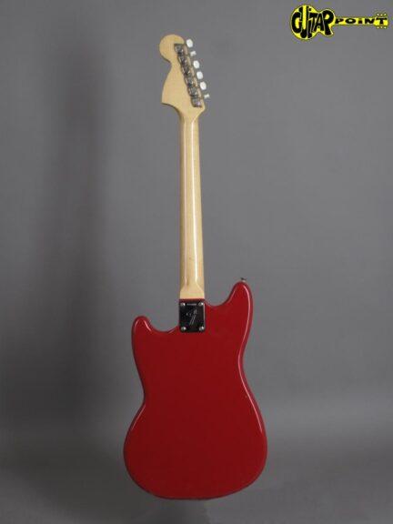 https://guitarpoint.de/app/uploads/products/1975-fender-musicmaster-red-excellent/Fender75MuMaRed616000_3-432x576.jpg