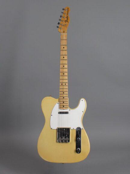 https://guitarpoint.de/app/uploads/products/1975-fender-telecaster-blond/1975-Fender-Telecaster-Blond-629815_1-432x576.jpg