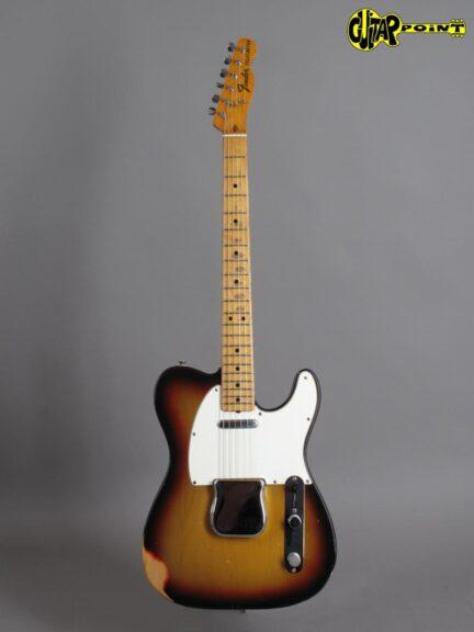 https://guitarpoint.de/app/uploads/products/1975-fender-telecaster-sunburst-light-74-specs/Fender75Tele3tSB649917_1-432x576.jpg