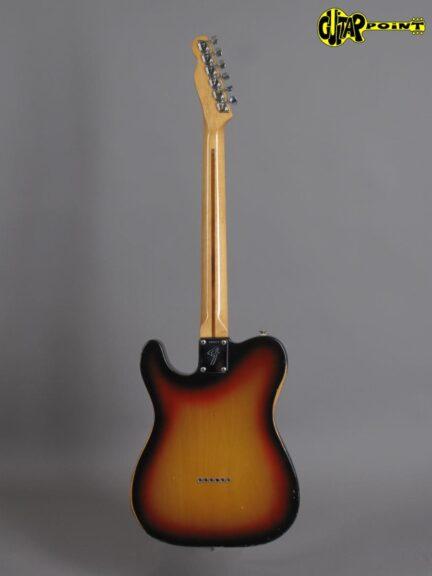 https://guitarpoint.de/app/uploads/products/1975-fender-telecaster-sunburst-light-74-specs/Fender75Tele3tSB649917_3-432x576.jpg