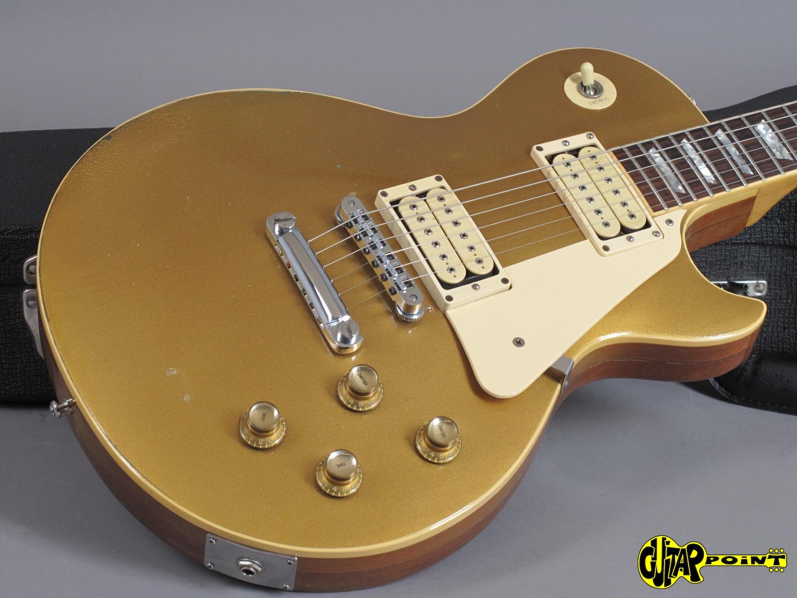 https://guitarpoint.de/app/uploads/products/1975-gibson-les-paul-deluxe-gold-top/Gibson75LPGT99224034_17.jpg