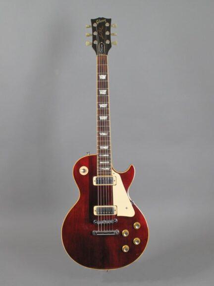 https://guitarpoint.de/app/uploads/products/1975-gibson-les-paul-deluxe-winered/1975-Gibson-Les-Paul-Deluxe-Winered_99222655_1-432x576.jpg