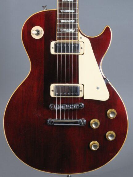 https://guitarpoint.de/app/uploads/products/1975-gibson-les-paul-deluxe-winered/1975-Gibson-Les-Paul-Deluxe-Winered_99222655_2-432x576.jpg