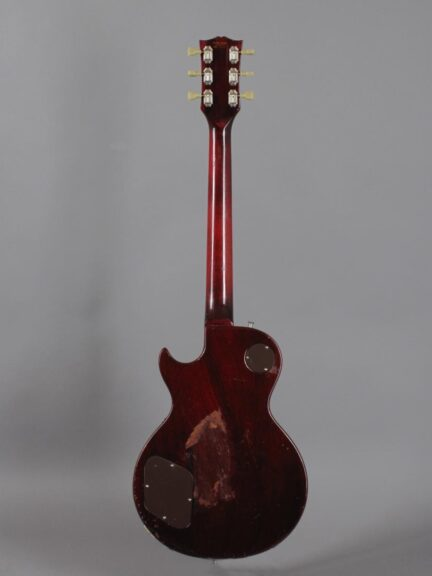https://guitarpoint.de/app/uploads/products/1975-gibson-les-paul-deluxe-winered/1975-Gibson-Les-Paul-Deluxe-Winered_99222655_3-432x576.jpg