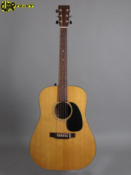 https://guitarpoint.de/app/uploads/products/1975-martin-d-18-d-natural-rare/Martin75D18D360543_1-432x576.jpg