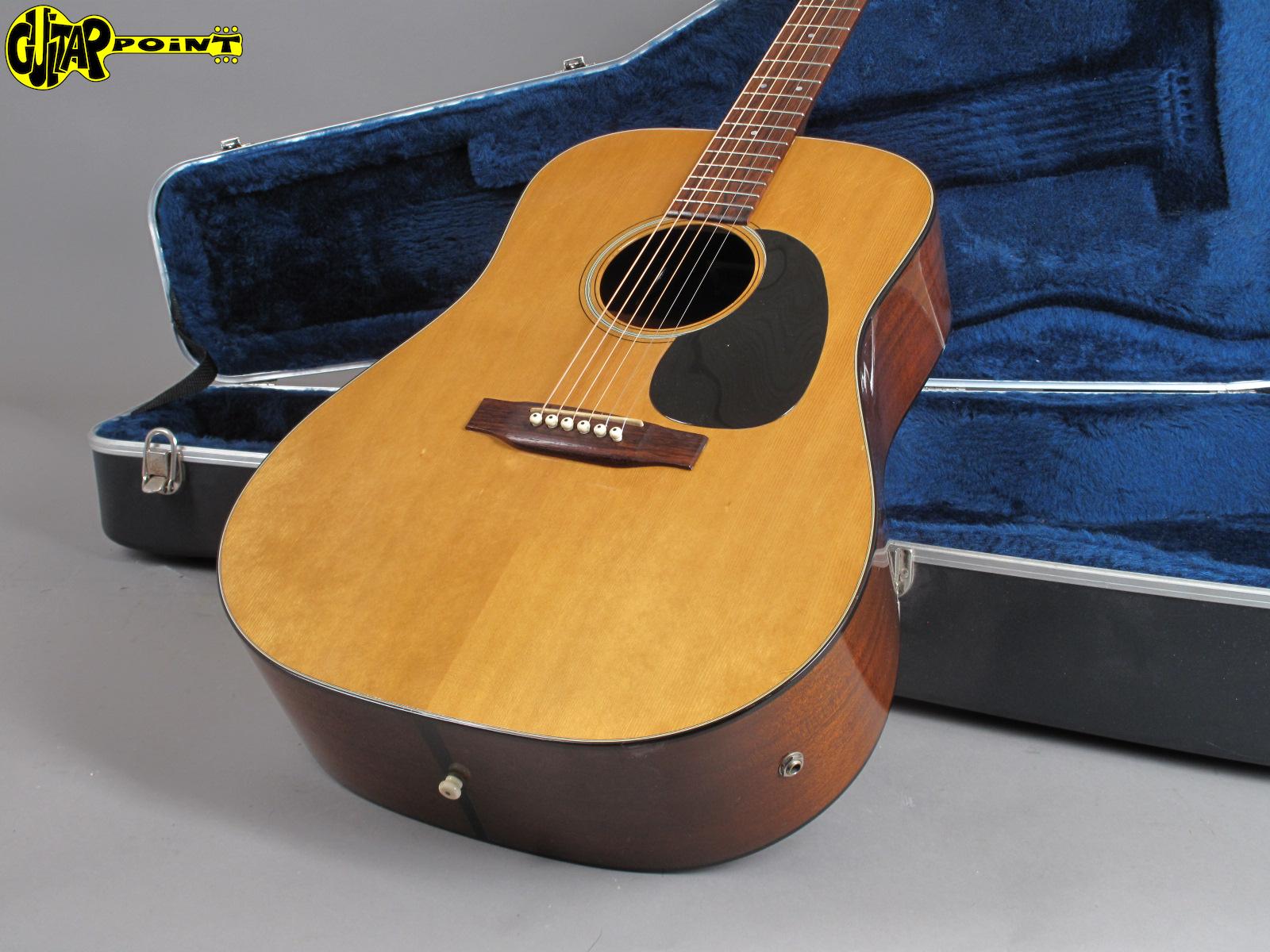 https://guitarpoint.de/app/uploads/products/1975-martin-d-18-d-natural-rare/Martin75D18D360543_15.jpg