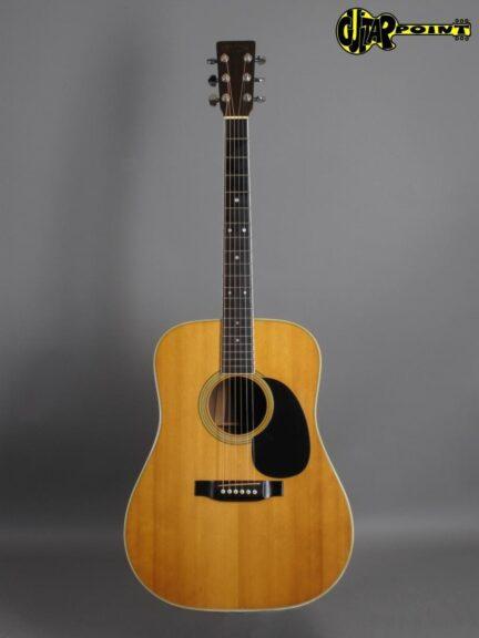 https://guitarpoint.de/app/uploads/products/1975-martin-d-35-natural-clean/Martin75D35NT363745_1-432x576.jpg