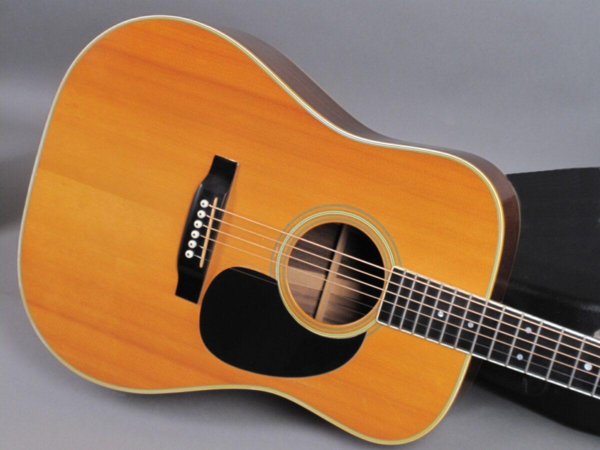 https://guitarpoint.de/app/uploads/products/1975-martin-d-35-natural-clean/Martin75D35NT363745_19-1200x900.jpg