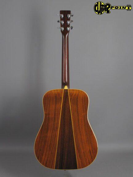 https://guitarpoint.de/app/uploads/products/1975-martin-d-35-natural-clean/Martin75D35NT363745_3-432x576.jpg