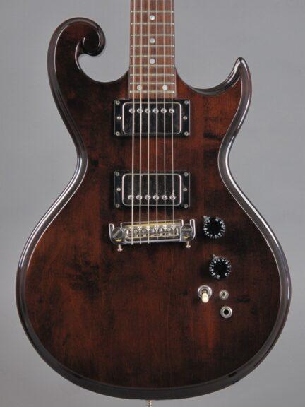 https://guitarpoint.de/app/uploads/products/1976-epiphone-scroll-sc450-walnut/1976-Epiphone-SC450-Scroll-Mahogany-2-432x576.jpg
