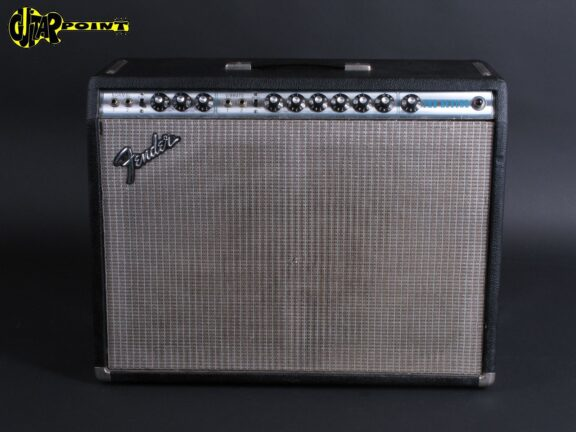 https://guitarpoint.de/app/uploads/products/1976-fender-pro-reverb-amp/Fender76ProRevA20250_1-576x432.jpg