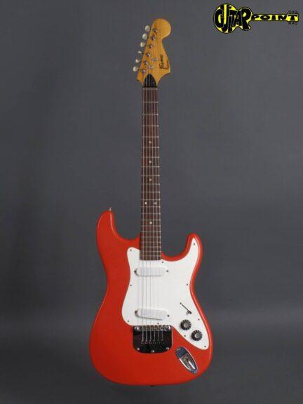 https://guitarpoint.de/app/uploads/products/1976-framus-strato-red/Framus76StratRed_1-432x576.jpg