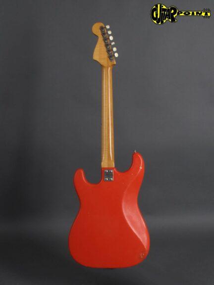https://guitarpoint.de/app/uploads/products/1976-framus-strato-red/Framus76StratRed_3-432x576.jpg