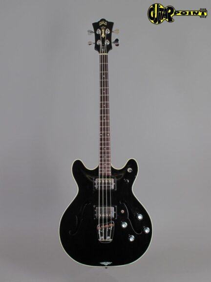 https://guitarpoint.de/app/uploads/products/1976-guild-starfire-sf-bass-ii-black/Guild76SFBassBlk148990_1-432x576.jpg