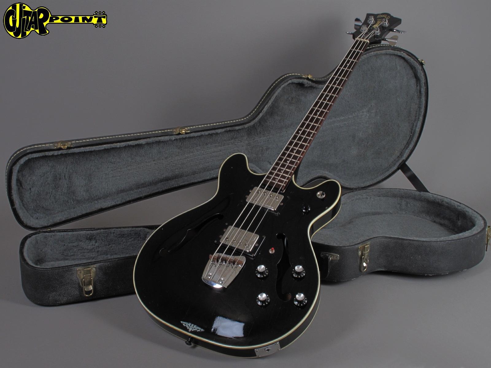 https://guitarpoint.de/app/uploads/products/1976-guild-starfire-sf-bass-ii-black/Guild76SFBassBlk148990_16.jpg