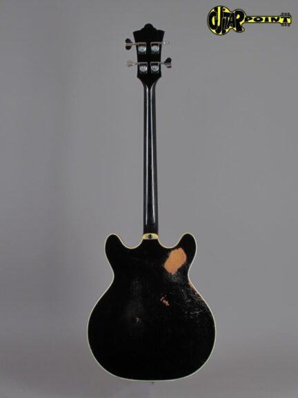 https://guitarpoint.de/app/uploads/products/1976-guild-starfire-sf-bass-ii-black/Guild76SFBassBlk148990_3-432x576.jpg