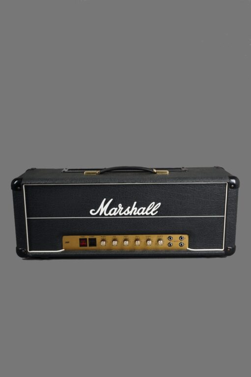 1976 Marshall 1959 Super Lead MKII