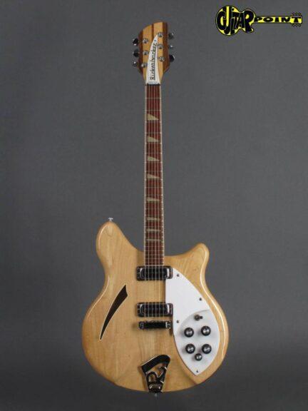 https://guitarpoint.de/app/uploads/products/1976-rickenbacker-360-mapleglo/Rickenbacker76_360MG_PG5345_1-432x576.jpg