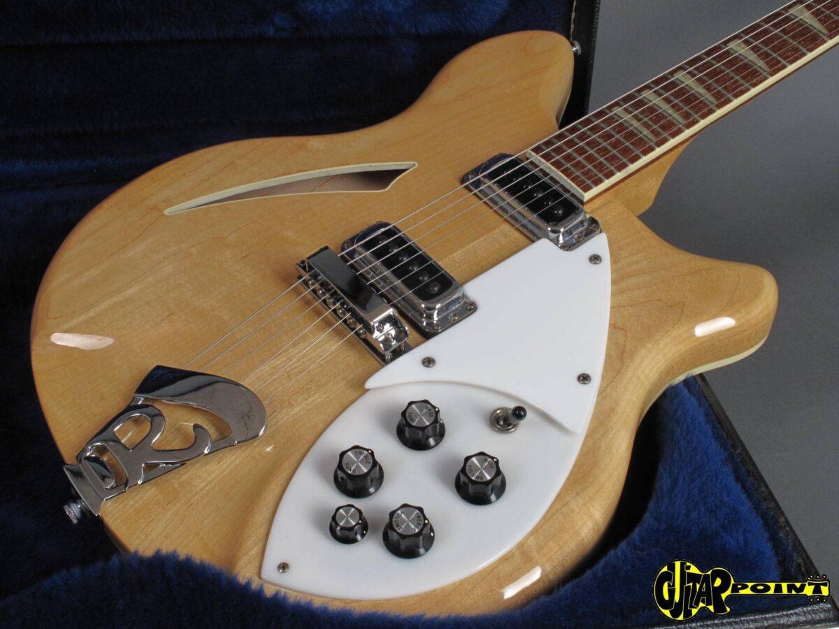 https://guitarpoint.de/app/uploads/products/1976-rickenbacker-360-mapleglo/Rickenbacker76_360MG_PG5345_17-1200x900.jpg