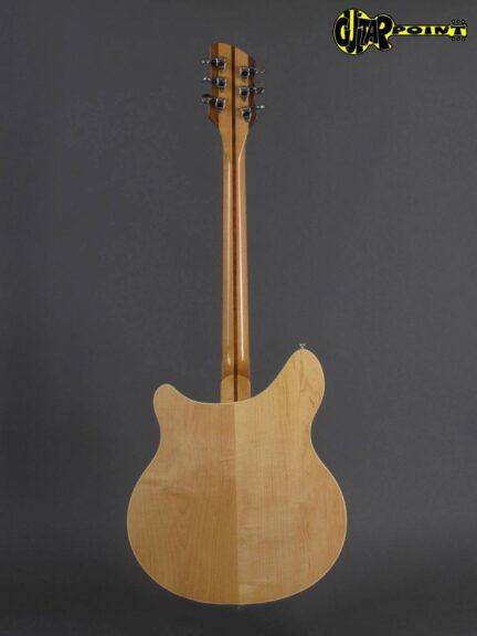 https://guitarpoint.de/app/uploads/products/1976-rickenbacker-360-mapleglo/Rickenbacker76_360MG_PG5345_3-432x576.jpg