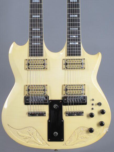 https://guitarpoint.de/app/uploads/products/1977-alex-axe-doubleneck-white/1977-Alex-Axe-Doubleneck-White_2-435x576.jpg