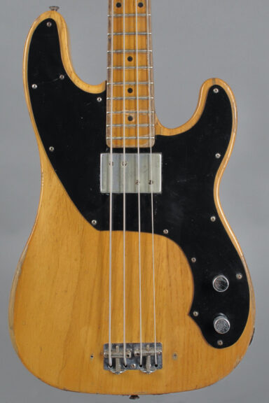 https://guitarpoint.de/app/uploads/products/1977-fender-telecaster-bass-ii-natural/1977-Fender-Telecaster-Bass-II-S701214-2-384x576.jpg