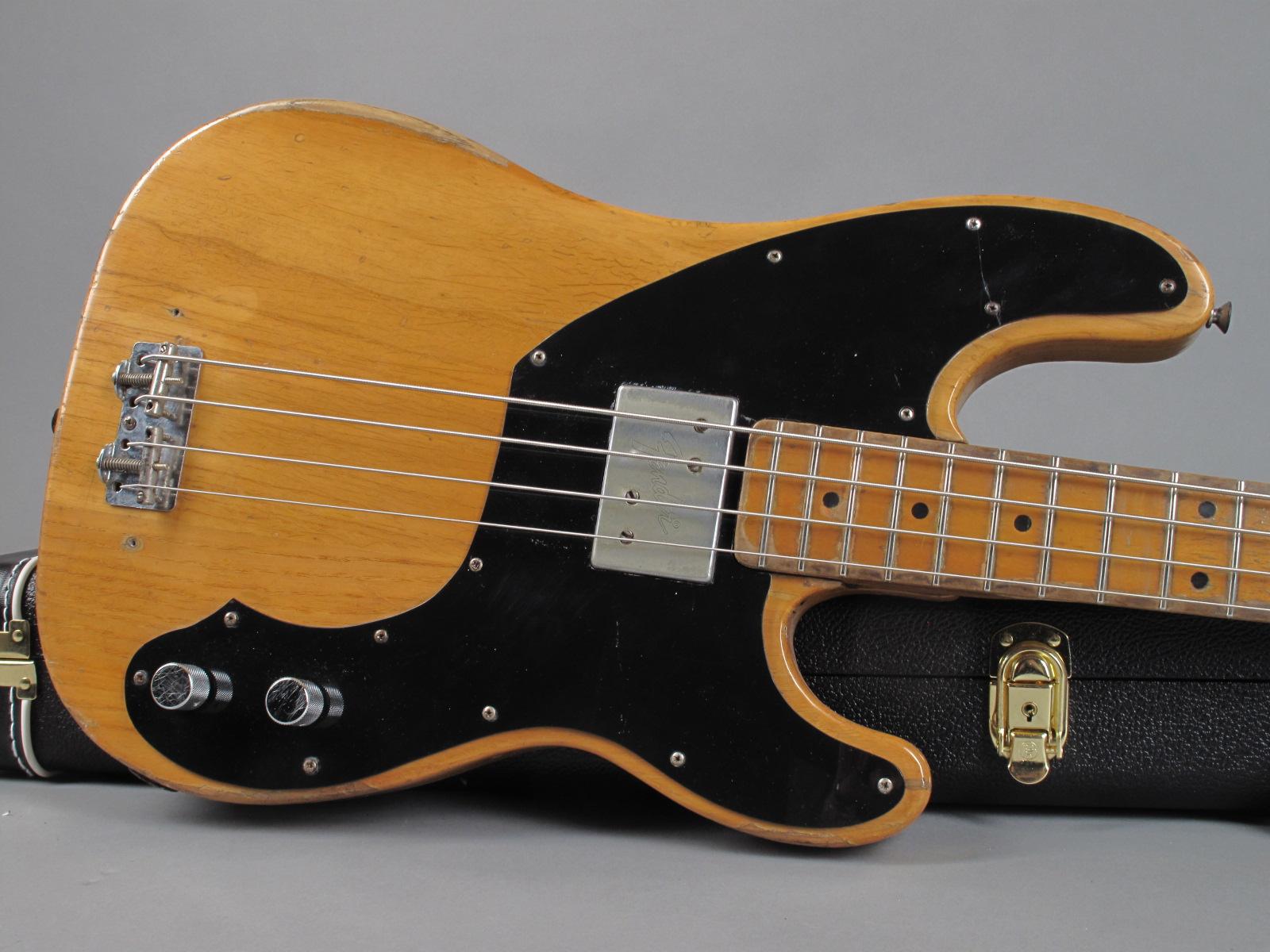 https://guitarpoint.de/app/uploads/products/1977-fender-telecaster-bass-ii-natural/1977-Fender-Telecaster-Bass-II-S701214-9.jpg