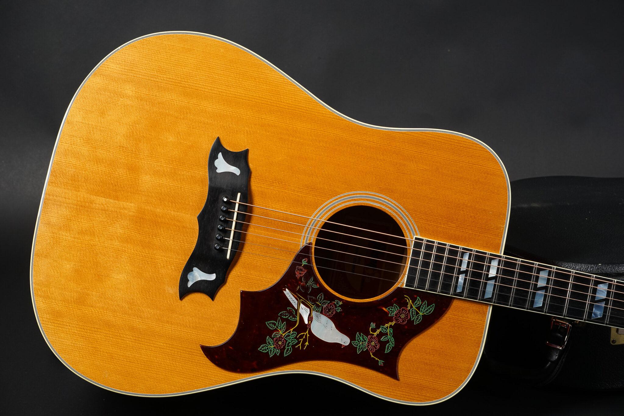 https://guitarpoint.de/app/uploads/products/1977-gibson-dove-custom-natural/1977-Gibson-Dove-Custom-Natural-73017061-8-2048x1366.jpg