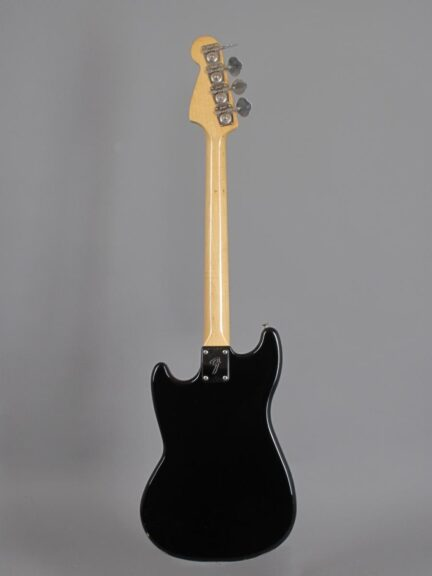 https://guitarpoint.de/app/uploads/products/1978-fender-music-master-bass-black/1978-Fender-Musicmaster-Mass-Black_S825922_3-432x576.jpg