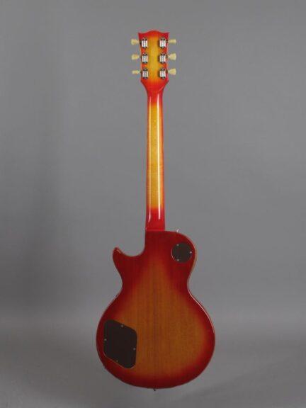 https://guitarpoint.de/app/uploads/products/1978-gibson-les-paul-deluxe-cherry-sunburst/1978-Gibson-Les-Paul-DeLuxe-Cherry-Sunburst-70668520_3-432x576.jpg