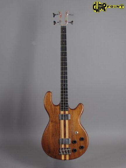 https://guitarpoint.de/app/uploads/products/1978-kramer-450-b-bass-natural/Kramer78model450_1-432x576.jpg