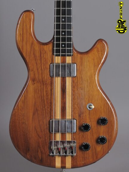 https://guitarpoint.de/app/uploads/products/1978-kramer-450-b-bass-natural/Kramer78model450_2-432x576.jpg