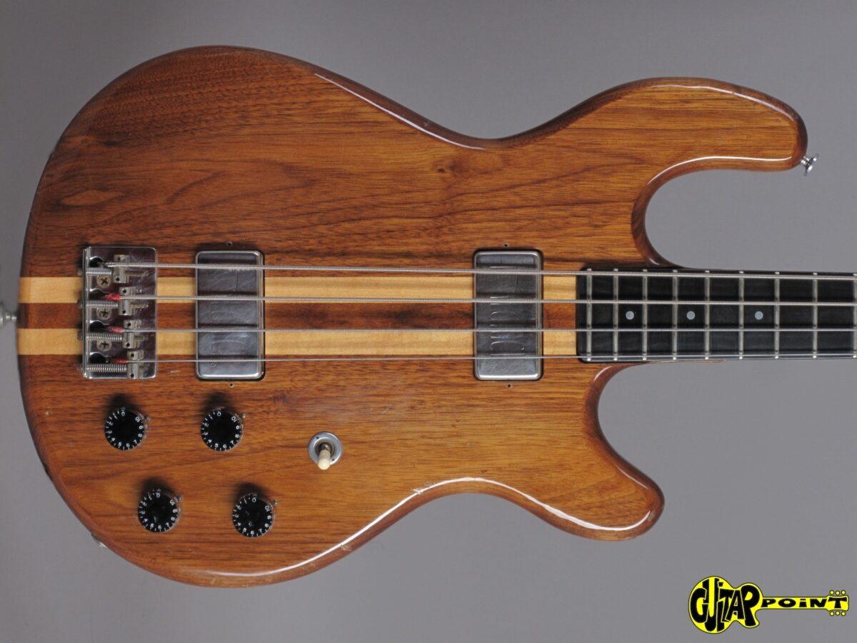 https://guitarpoint.de/app/uploads/products/1978-kramer-450-b-bass-natural/Kramer78model450_2q-1200x900.jpg