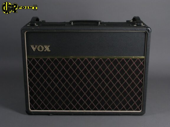 https://guitarpoint.de/app/uploads/products/1978-vox-ac-30-top-boost/Vox78AC3024892_1-576x432.jpg
