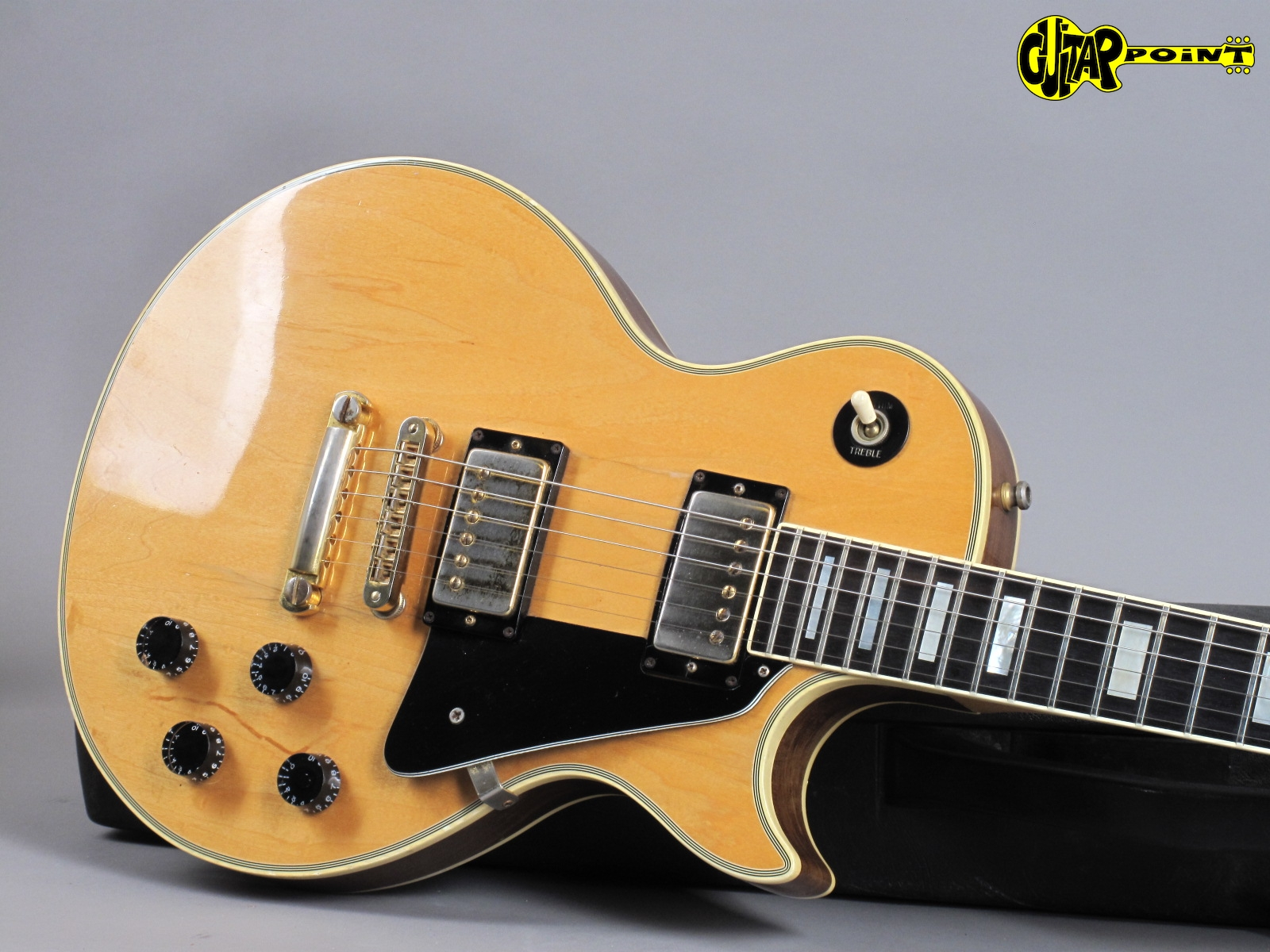 https://guitarpoint.de/app/uploads/products/1979-gibson-les-paul-custom-natural/Gibson79LPCstNT72089529_19.jpg