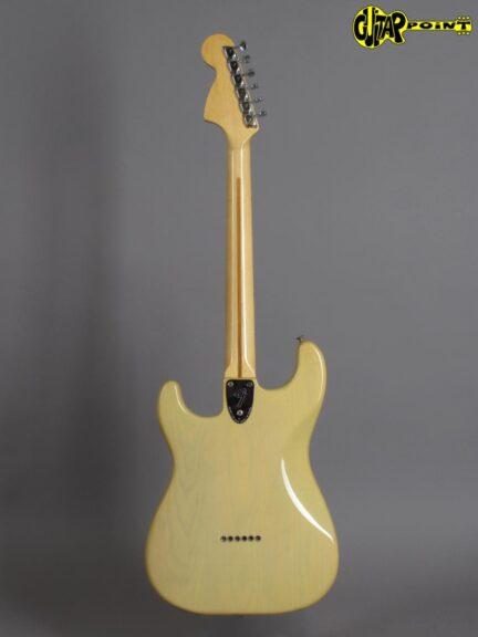 https://guitarpoint.de/app/uploads/products/1980-fender-stratocaster-blond-clean/Fender80StrBld_S984614_3-432x576.jpg