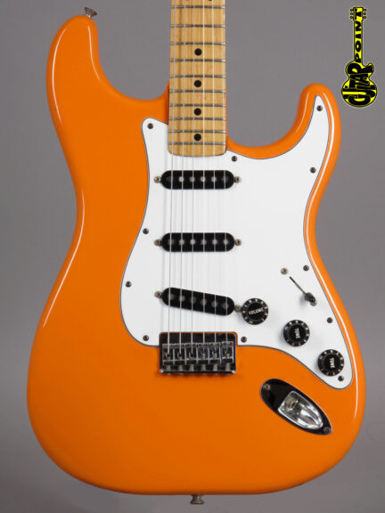 https://guitarpoint.de/app/uploads/products/1980-fender-stratocaster-capri-orange-incl-all-hangtags/IMG_7882-432x576.jpg