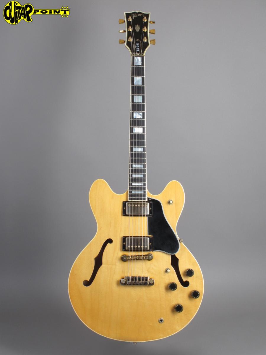 https://guitarpoint.de/app/uploads/products/1980-gibson-es-347-td-natural/Gibson1980ES347Na82750822_1.jpg