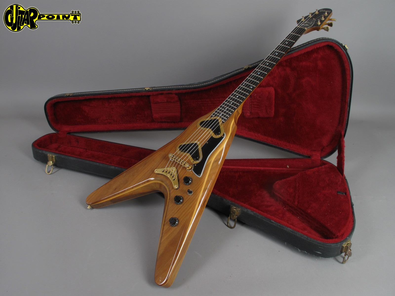 https://guitarpoint.de/app/uploads/products/1980-gibson-flying-v2-natural/Vi80GiFlVV280090118_18.jpg