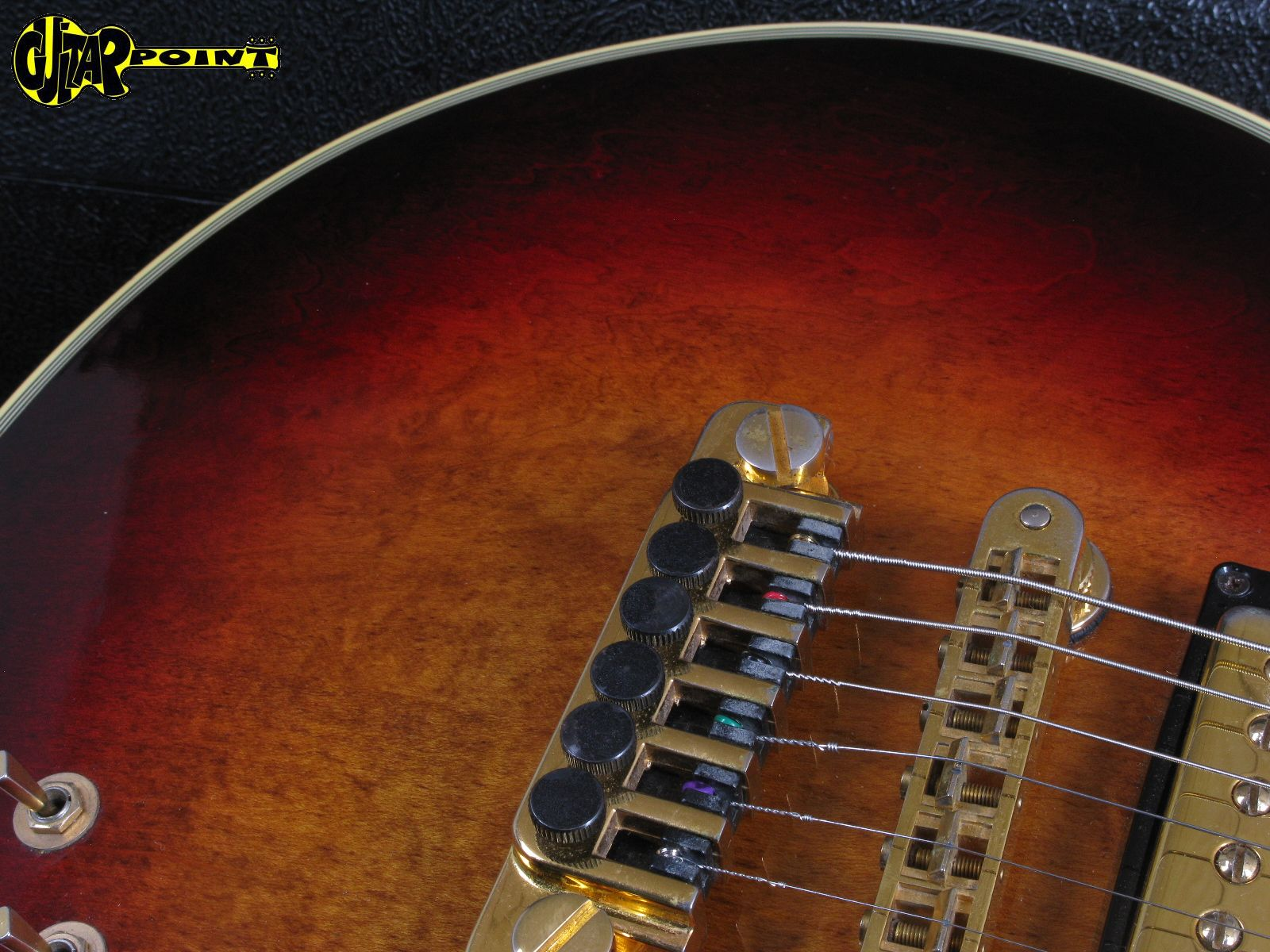 https://guitarpoint.de/app/uploads/products/1980-gibson-les-paul-artist-fireburst/Gibson80LP_Artist0524_19.jpg