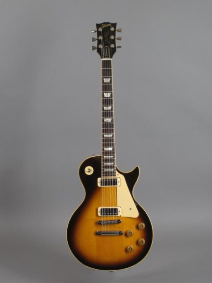 https://guitarpoint.de/app/uploads/products/1980-gibson-les-paul-deluxe-tobacco-sunburst-2/1980-Gibson-Les-Paul-Deluxe-Tobacco-Sunburst-83390604_1-432x576.jpg