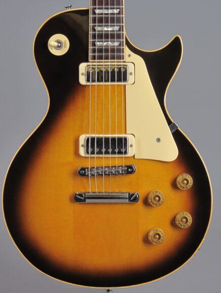 https://guitarpoint.de/app/uploads/products/1980-gibson-les-paul-deluxe-tobacco-sunburst-2/1980-Gibson-Les-Paul-Deluxe-Tobacco-Sunburst-83390604_2-436x576.jpg