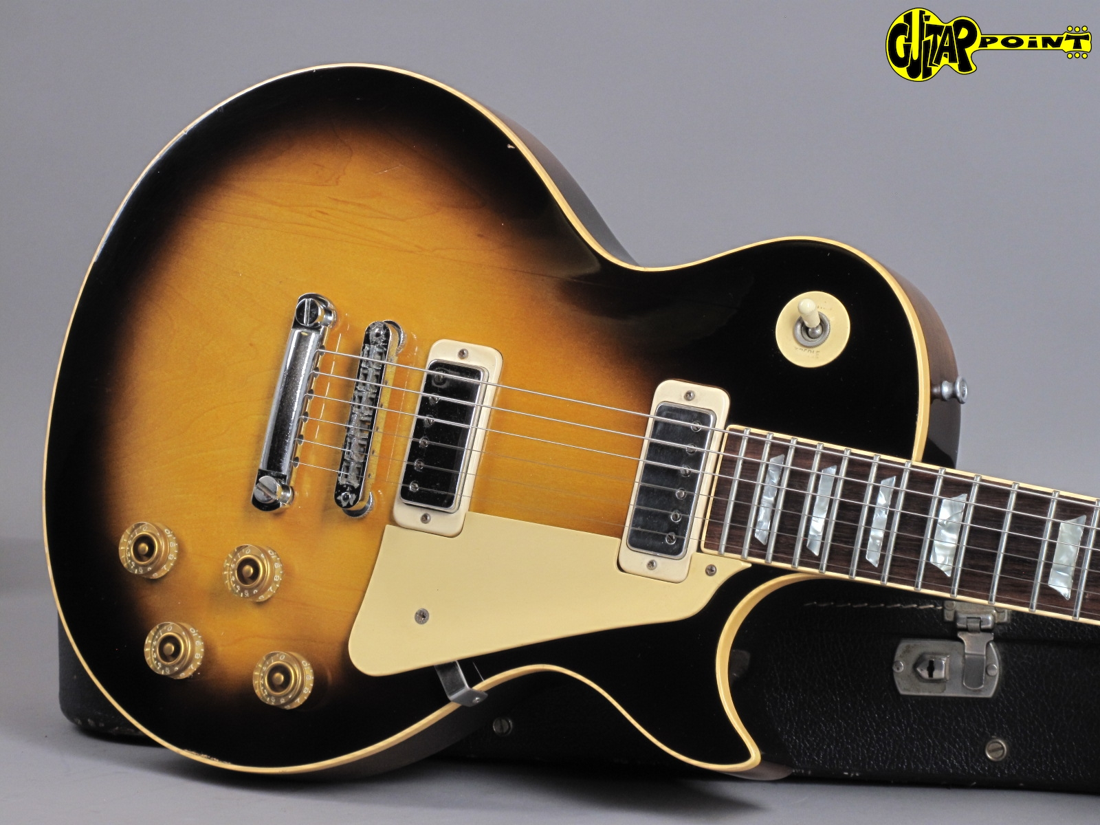 https://guitarpoint.de/app/uploads/products/1980-gibson-les-paul-deluxe-tobacco-sunburst/Gibson80LPDLSB81130592_19.jpg