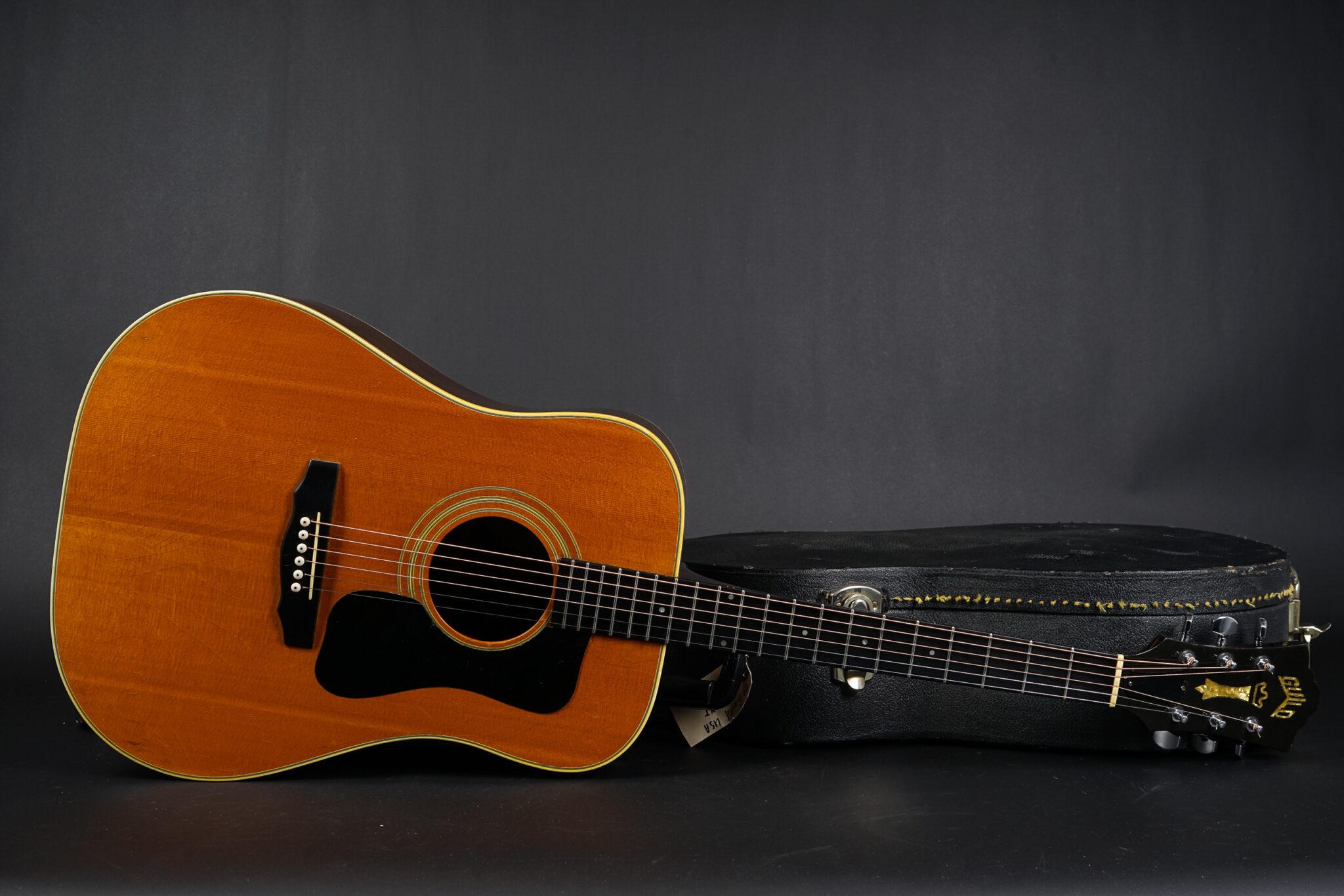 https://guitarpoint.de/app/uploads/products/1980-guild-d-50-natural/1980_Guild-D-50-Natural-6-2048x1366.jpg