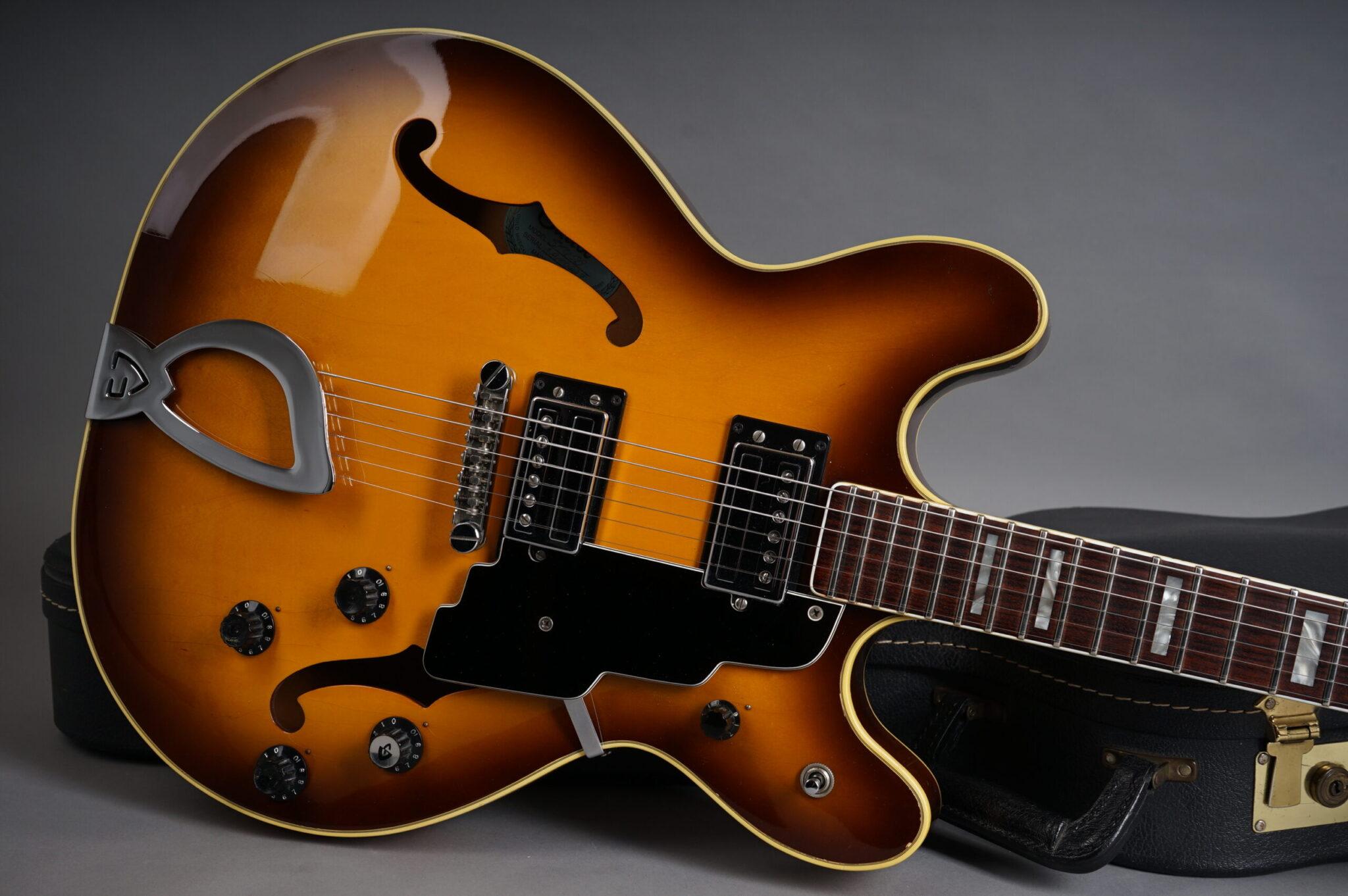 https://guitarpoint.de/app/uploads/products/1980-guild-starfire-iv-sunburst/1980-Guild-StarfireIV-Sunburst-GA100224-8-scaled-2048x1362.jpg