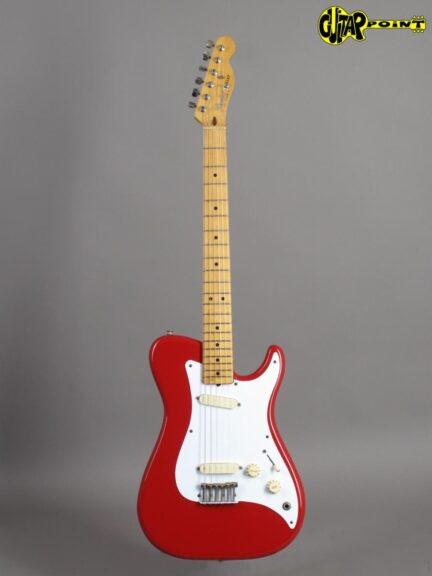https://guitarpoint.de/app/uploads/products/1981-fender-bullet-red-made-in-usa/Fender81BulletRed_E111304_1-432x576.jpg